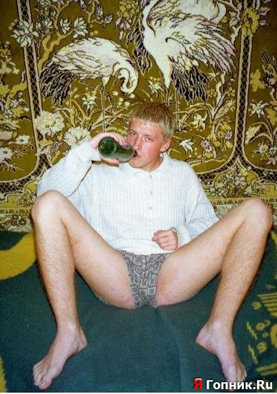 Фото голых старух в джинсах 90744 фотография