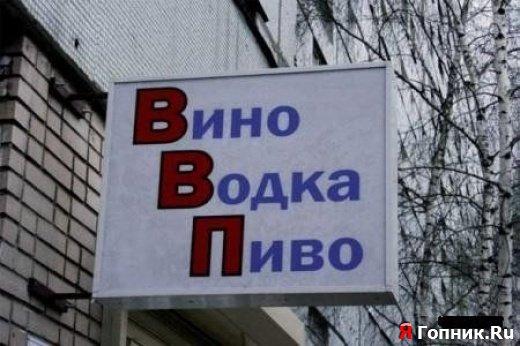 http://yagopnik.com/uploads/posts/2010-07/1280576132_5.jpg