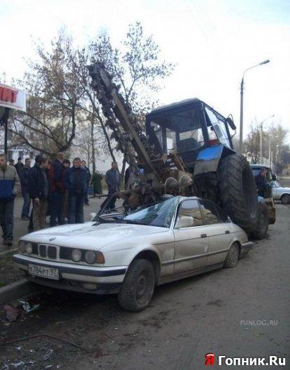 о бля Беларусь закатал