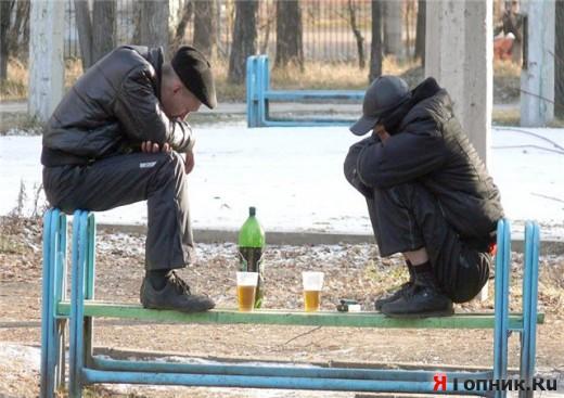 Пьяный боевик в Горловке во время бытовой ссоры применил гранату: погибла женщина, - ГУР Минобороны - Цензор.НЕТ 1995